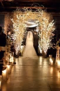 Decoraci 243 n de salones con luces para bodas tu ceremonia velas en el