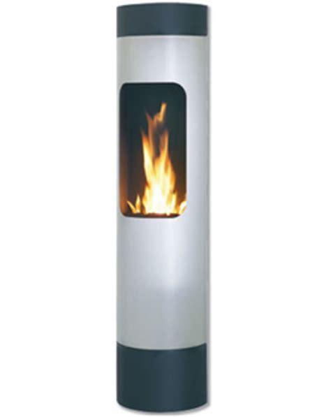 blomus feuerstelle ethanol fireplaces by blomus bioethanol kamin 66
