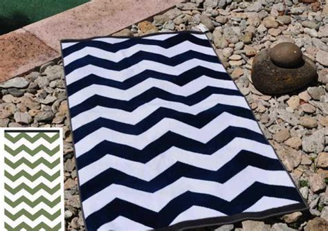 Zebra Area Rug Target by Zebra Area Rug Is For Your Living Area Best