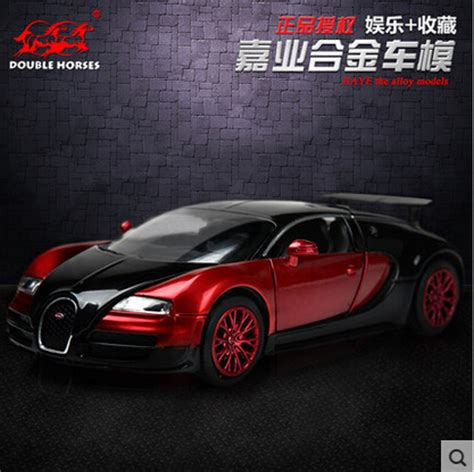 bugatti wheel price wheels bugatti veyron price wheels 2010 160 blue