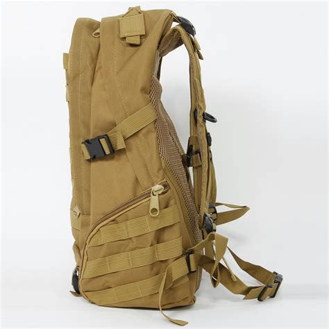 tactical rucksack outdoor molle tactical rucksack backpack cing