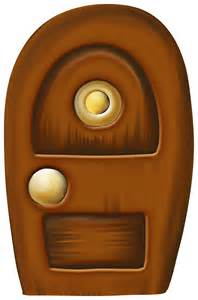 im 225 genes infantiles puerta madera