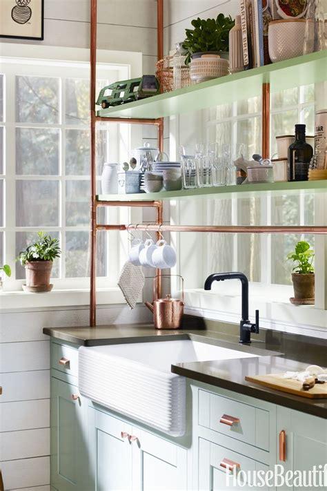24 fresh clever kitchen storage ideas in 2018