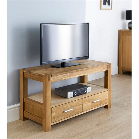 this end up desk pdf plan download free woodworking plans