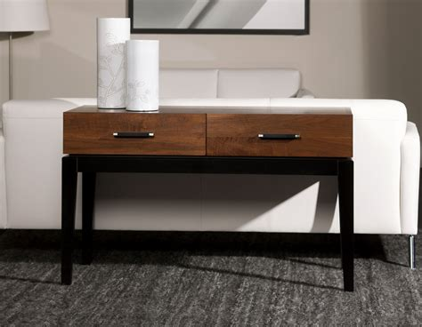 End Sofa Table by 1098 End Table