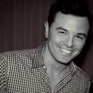 seth macfarlane vocal range top 10 voices behind the cartoons we know and love