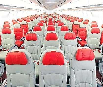 airasia cabin size airasia flies daily kolkata to bkk destinasian