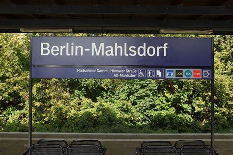wohnungen in mahlsdorf mein mahlsdorf exklusiv immobilien in berlin