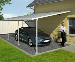 lean to carport kits building plans for pergolas diy ideas