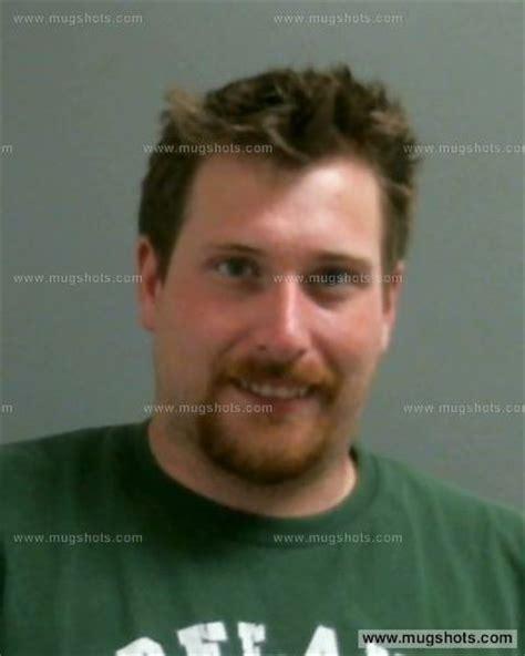 Cumberland County Pa Records Zachariah Keasling Mugshot Zachariah Keasling Arrest Cumberland County Pa