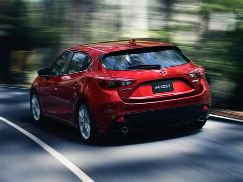 mazda 2016 models and prices 2016 mazda mazda3 price photos reviews features