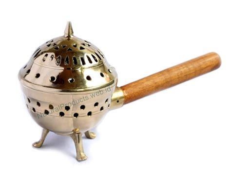 Essential Untuk Burner Aromaterapy Eceran jual tungku ratus kuningan 087785597169 jual essential