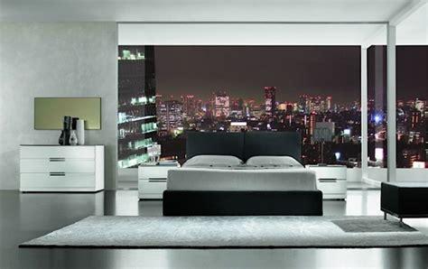 disposizione da letto come disporre i mobili in da letto artigianmobili