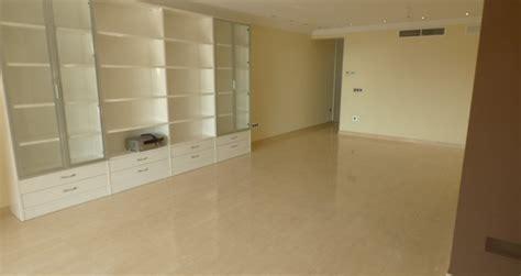 Apartment Kaufen by Appartement Kaufen Moraira