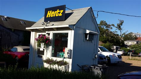 Car Rental Types Hertz by The Hertz Corporation Wikiwand