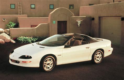 1993 chevy camaro parts chevrolet camaro 4th 1993 2002 speeddoctor net
