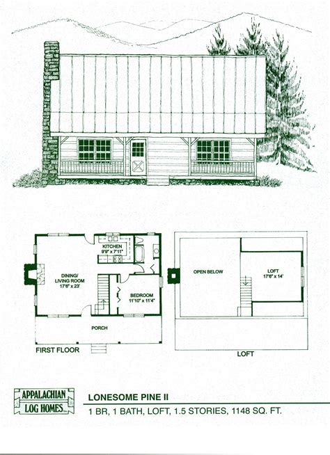 cabin floorplans one room log cabin floor plans log cabin homes one room