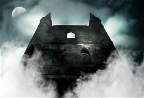 macbeth gothic themes macbeth in context gothic elements macbeth as a2