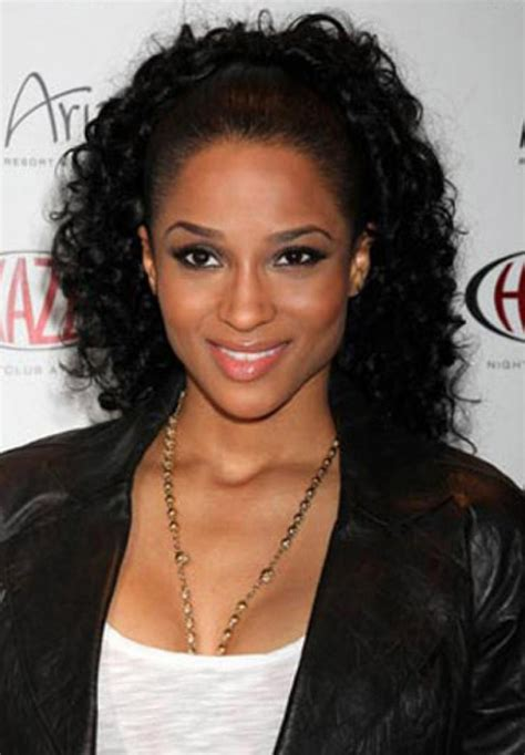 black naturally curly hairstyles pictures hairstyles pictures of naturally curly hairstyles for black women