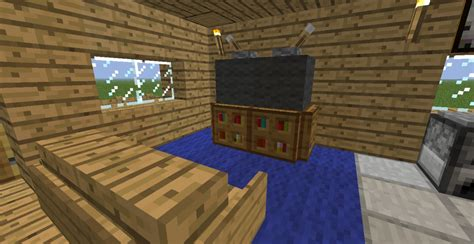 minecraft home decoration cool minecraft room decor home design ideas minecraft