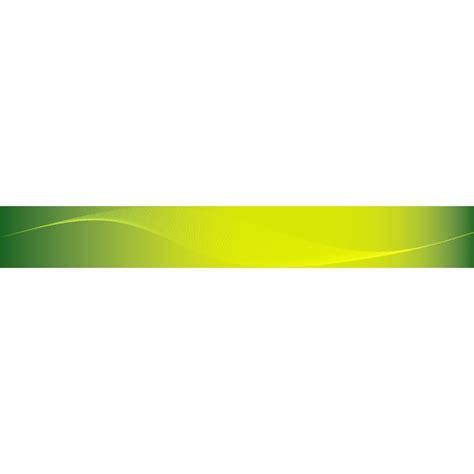 design banner green light green swoosh vector banner download at vectorportal