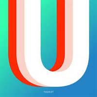 "Ultimate Music  Tourist ""U"" ""Run"" ""Too Late"" ""U"