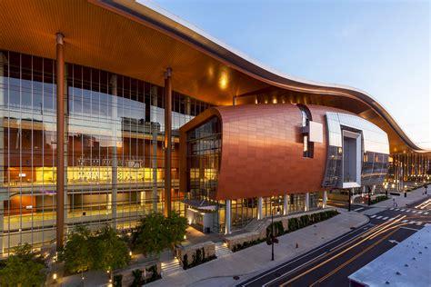 emejing home expo design center nashville ideas interior