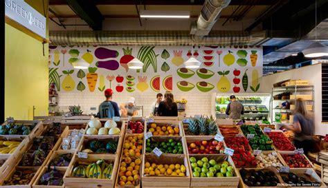 Central Market Gift Cards - denver central market dcm rino markets colorado local food