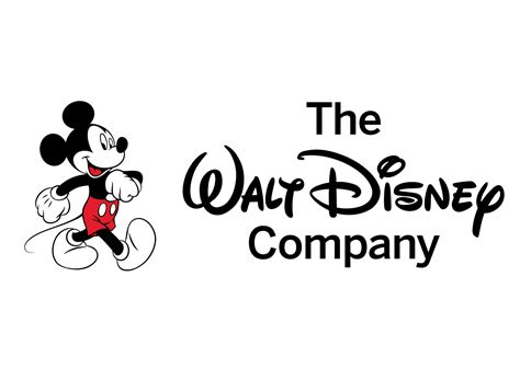 all about logo walt disney disney logo logok