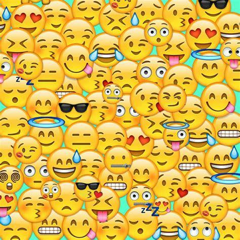 wallpaper emoticon whatsapp whatsapp we heart it fondo whatsapp and emoji