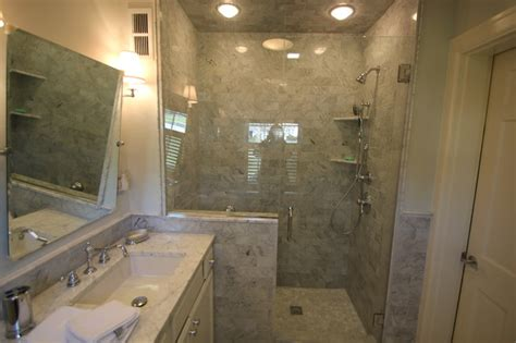 1950 bathroom remodel ideas chevy chase 1950 s bathroom remodel traditional