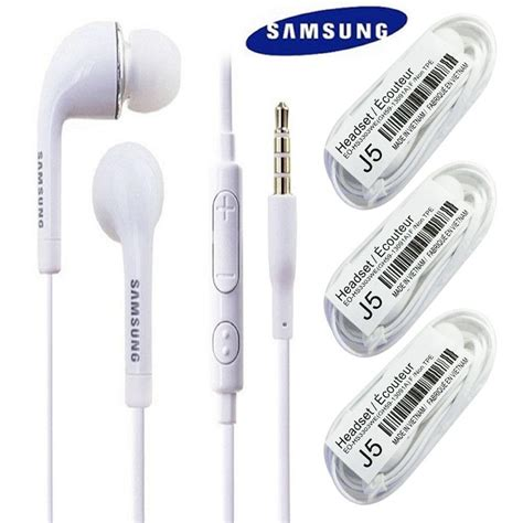 Headset Bluetooth Oppo White unique headset bluetooth micro sport wireless for samsung