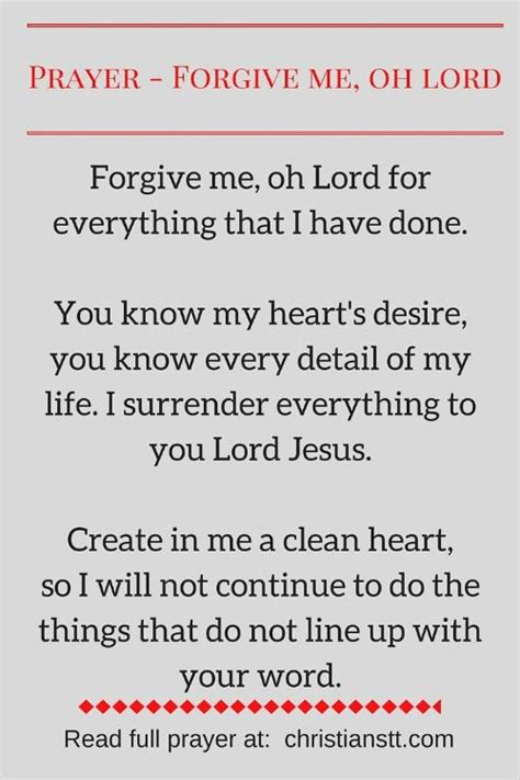 Forgive Me Lord For I Isinned 25 best ideas about forgive me on so in