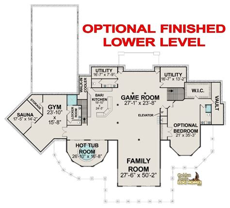 20 000 square foot home plans house plans over 20000 square feet
