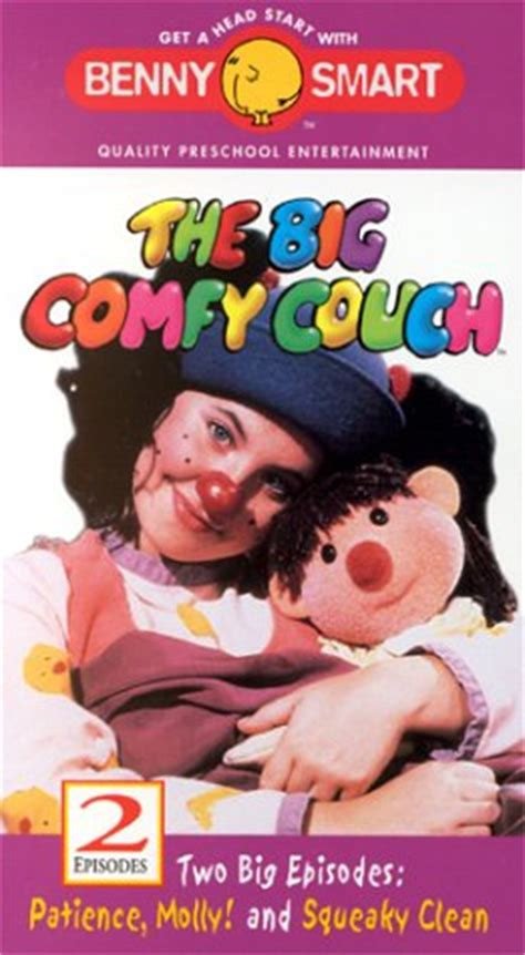 the big comfy couch red light green light global online store video genres kids family