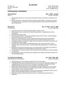 Medical Office Manager Sample Resume office manager resume samples medical front office manager resume