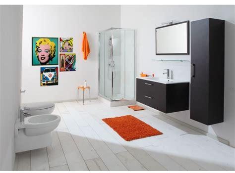 accessori bagno hotel accessori bagno hotel acciaio idee per il design della casa
