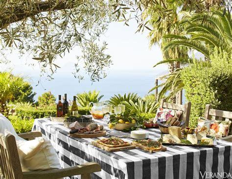 veranda magazine outdoor living pinterest 17 best images about elegant outdoor spaces on pinterest