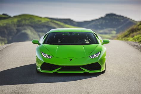 lamborghini front 2014 lamborghini huracan front end photo 3