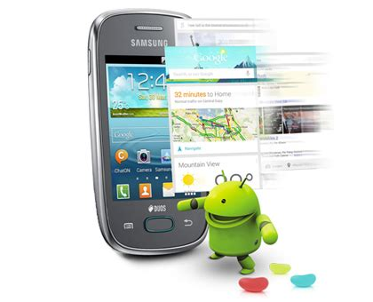 android jelly bean on galaxy pocket gt s5300 youtube samsung galaxy pocket neo gt s5310 smartphone bluetooth wi