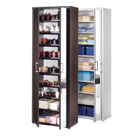 armario zapatero barato zapateros baratos modernos muebles y armarios