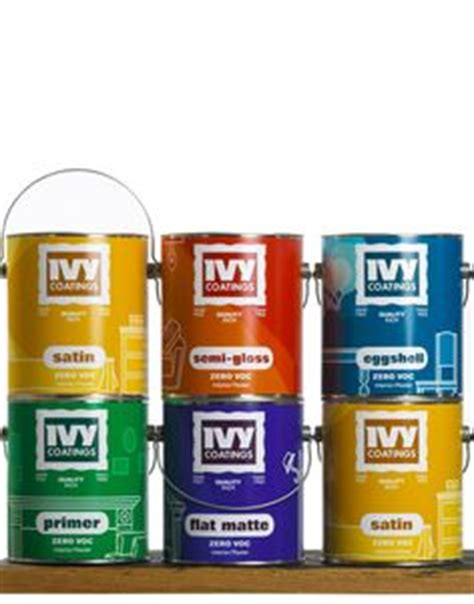 Non Toxic Interior Paint by 1000 Images About Environmentally Friendly Paints On Interior Paint Non Toxic