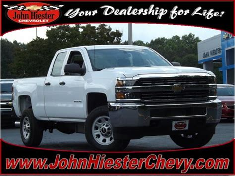 performance gmc new waterford ohio 2013 chevy duramax for sale in indiana autos post