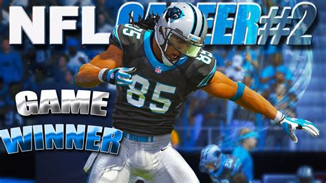 Madden 15 Connected Careers Offline Madden Nfl 15 Career Top 10 Announcement Winning