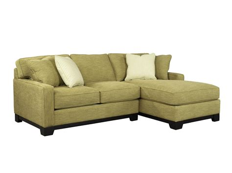 jonathan louis furniture sectional jonathan louis gemini contemporary two piece sectional