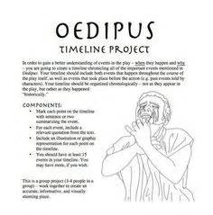 Oedipus The King Essays by 1000 Images About Oedipus On Crash Course Literature Ancient And Lesson Plans