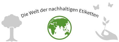 Rubbeletiketten Rund by Nachhaltige Etiketten Etiket Schiller Seit 1936