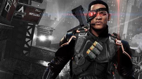 film marvel will smith first look at will smith s deadshot for suicide squad