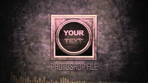 template logo photoshop youtube epic youtube icon template photoshop youtube