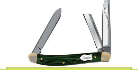 boker tree brand pocket knife tree brand folding knives archives flash tactical